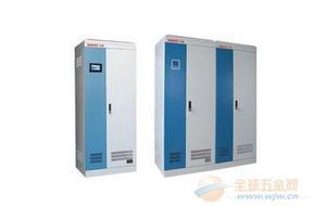 德瑞源yjs-5kw/eps应急电源
