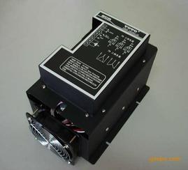 特价供应YOKOGAWA日本横河力矩电机