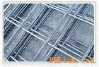 供应不锈钢电焊网,镀锌电焊网,电焊网厂家
