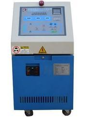 LDDC系列模温机,压铸模温机