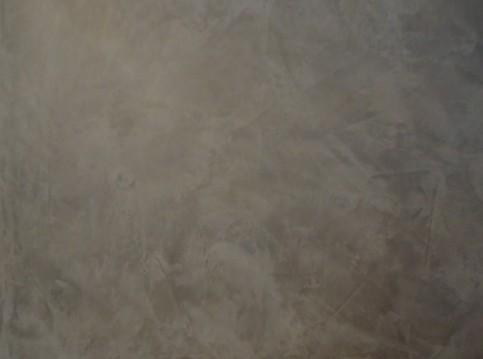 涂料肌理漆液体壁纸