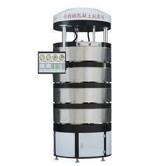 全自动混凝土装模脱模抗渗试验机,混凝土装模脱模抗渗试验机,混凝土试验设备