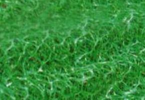 昆明三维土工网垫三维土工网垫找谁买?