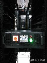 ZCXT-FZ0035