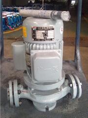广一GDR型热水管道泵-广一水泵