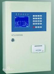 电气火灾监控系统PW-M-B