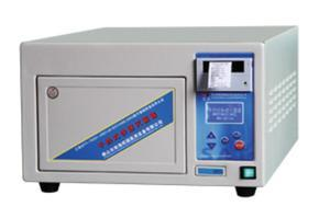 DW1-型快速灭菌器