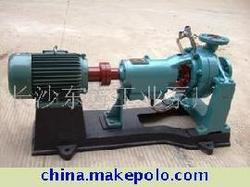 供应热水循环泵/65R-401
