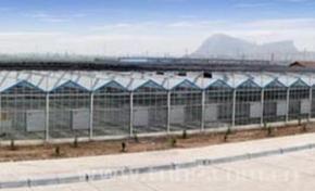 供应中国十佳通风设备--土禾风机