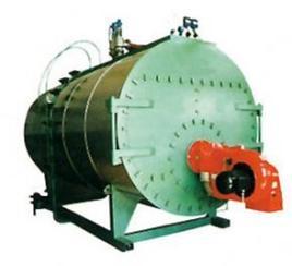 供应北京燃气取暖锅炉-家用取暖锅炉