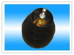 低价供应闭水试验胶囊闭气试验胶囊生产定做