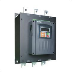 CMC-L数码型软起动器