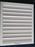 FK型铝合金风口送风口专业生产厂家