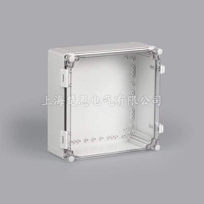 芬兰恩斯托(ensto)防水接线盒