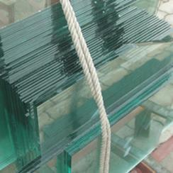 5mm夹胶玻璃