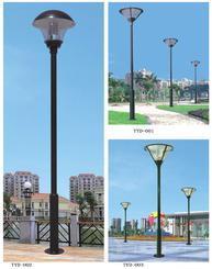 新款北京庭院灯/节能/高效/美观