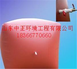 红泥沼气袋、沼气技术、沼气工程、沼气袋多少钱