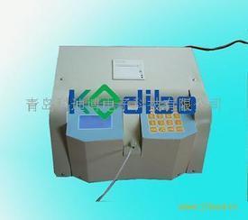 供应COD快速测定仪(数显)