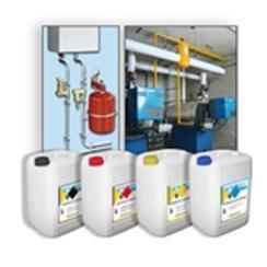史派隆管路清洗剂|水质添加剂