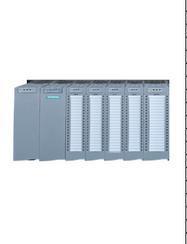 西门子基本型主机6ED1052-1CC01-0BA6