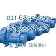 复盛压缩机SRG-420/500/530