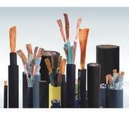 矿用电缆-UYP橡套电缆