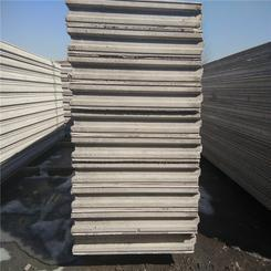水泥板隔墙|水泥板隔墙隔断板