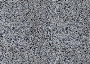 G654花岗岩亚光面大板