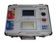 XGB—Ⅱ 全自动变比组别测试仪