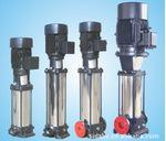 JGGC立式多级离心泵