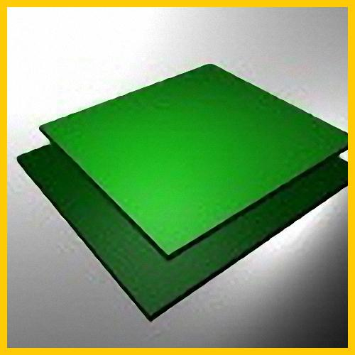 供应安徽铝塑复合板