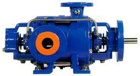 美国ITT 南京古尔兹泵