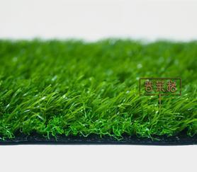 假草皮,仿真草坪,幼儿园人工草皮