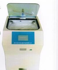 全自动内镜清洗消毒机