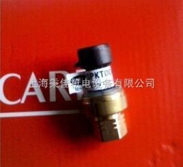 carel卡乐传感器SPKT0041C0现货特价