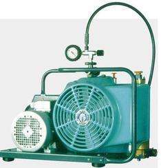 宝华Junior II高压空气压缩机