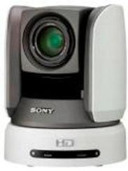 索尼BRC-Z700高清会议机型号,参数,图片