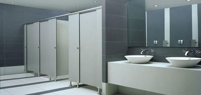 卫浴间隔,广州 江雨 办公家具 co土木在线 原网