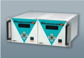 Meeco微量水分分析仪TRACER2