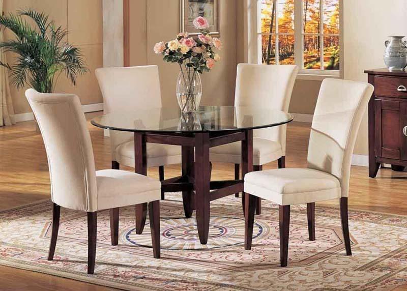 餐厅 餐桌 家具 装修 桌 桌椅 桌子 800_572图片