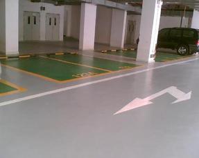 6、金刚砂耐磨地坪、金刚砂地坪使用的寿命山西忻州