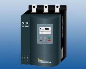 STR037C-3 STR045C-3 STR075C-3 STR110C-3