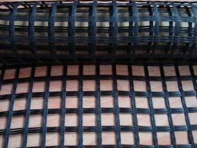 新疆玻璃纤维土工格栅什么价格?