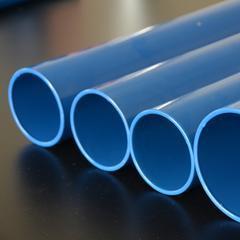 迈克钢管迈克衬塑钢塑复合管内外涂塑管