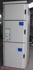 HXGN□-12系列箱型固定式交流金属封闭开关设备