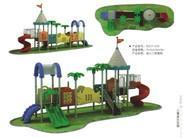 游乐设备/儿童游乐设施/摇摇乐SQ17-012