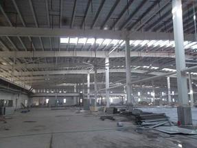 AWF-72型节能风扇 大型工业节能吊扇 上海爱朴新品直销