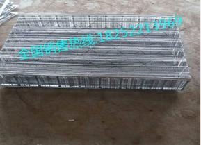 BDF钢网箱,BDF钢网膜箱,钢网箱体