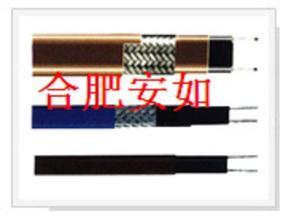 品牌安如专业生产各种管道专用电伴热带 电热带 ZXW DKW 电加热带