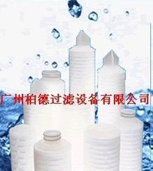 东莞折叠滤芯-佛山折叠滤芯-广州折叠滤芯